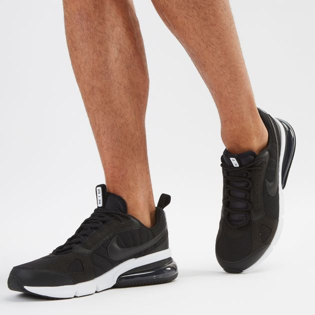 Air Max 270 Futura Shoe