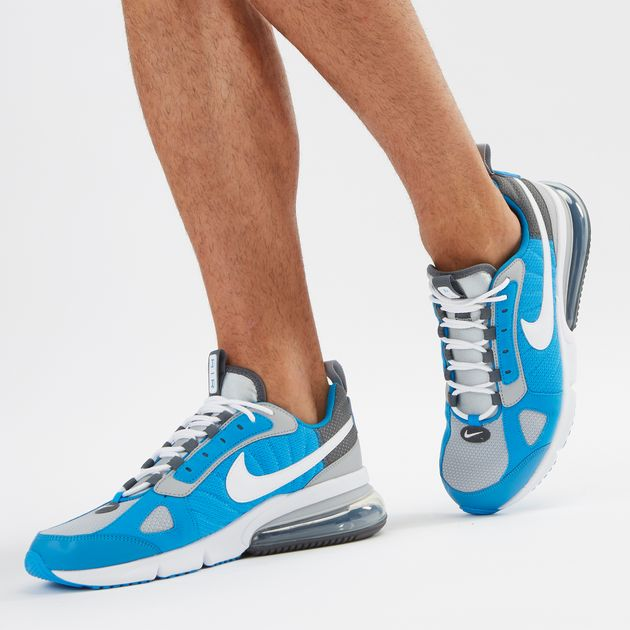 size 40 42ab3 ab0ac Nike Air Max 270 Futura Shoe | Sneakers | Shoes | Men's Sale ...