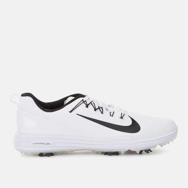 factory authentic get new how to buy Nike Golf Lunar Command 2 Shoe