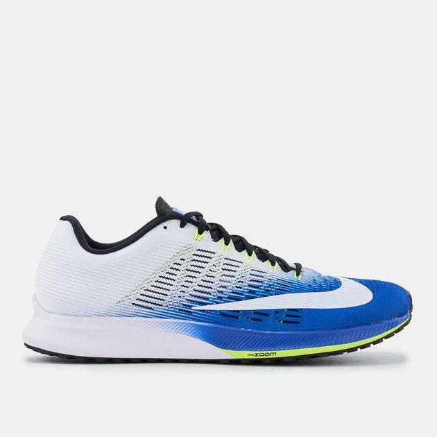 online retailer 60d53 29f96 Nike Air Zoom Elite 9 Running Shoe | Running Shoes | Shoes ...