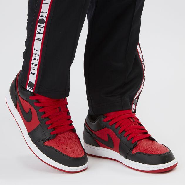 Jordan Air Jordan 1 Low Shoe