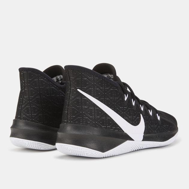 0892ba64f3205e Nike Men s Zoom Evidence III Shoe