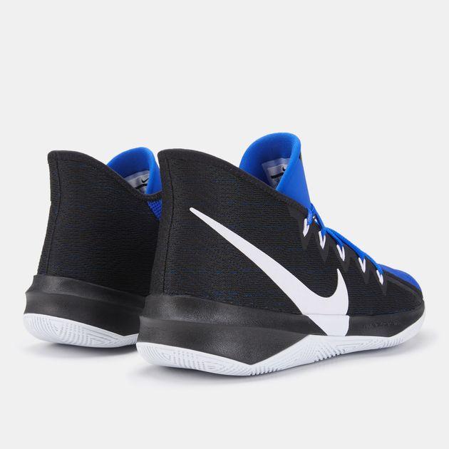 2746b008ffb86 Nike Men's Zoom Evidence III Shoe | Basketball Shoes | Shoes | Men's ...