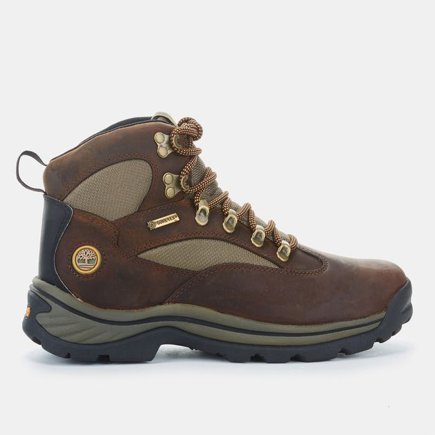 c435c5262c3 Timberland Chocorua Trail Mid Gore-Tex Hiking Shoe