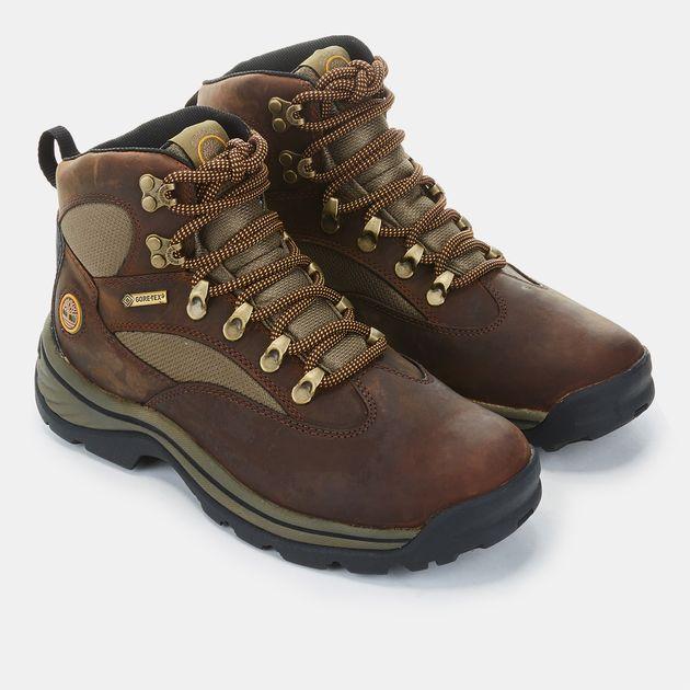 Chocorua Trail Gore Tex® Hiker for Women in Brown