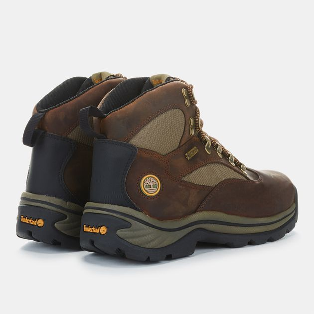 a3788a5fcd8 Timberland Chocorua Trail Mid Gore-Tex Hiking Shoe