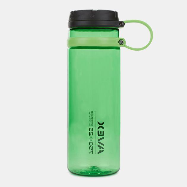 Avex Fuse Water Bottle - Green