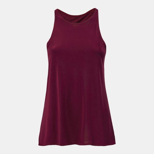 Tie Back Women's Onzie Sale Tank Clothing TopTops Y6b7yfg