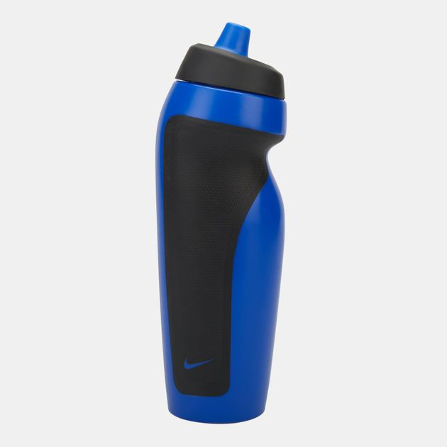 6785afc7b1 Nike Men's Sport Water Bottle | Water Bottles | Accessories | Men's ...