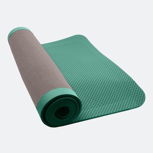 Nike Ultimate Yoga Mat 5mm - Green
