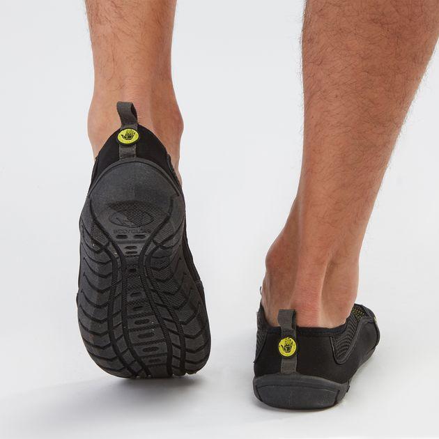 18f89209f196 Body Glove Sidewinder Water Shoe