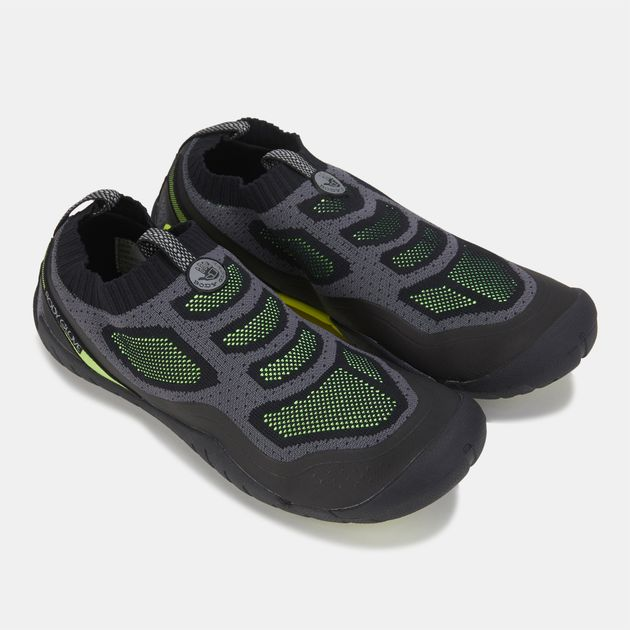 c493a446c4a6f Body Glove Aeon Water Shoe | Sports Shoes | Shoes | Mens | SSS