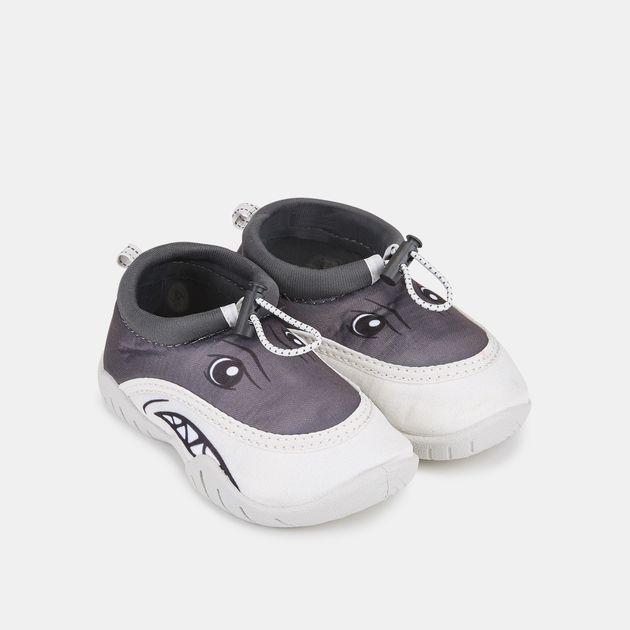 9b68af8e8d79 Body Glove Kids  Sea Pals Water Shoe