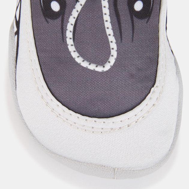 ecc64b0ce909 Body Glove Kids  Sea Pals Water Shoe