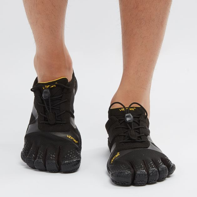 Vibram Five Fingers KSO Evo Shoe, 1136896