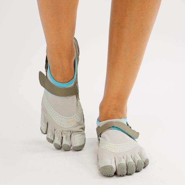 5f74173b56f2 Vibram V-Aqua Shoe