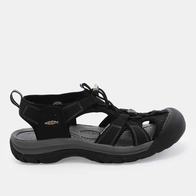 af35b1ebc64e Shop Keen Venice H2 Sandals for Womens by Keen