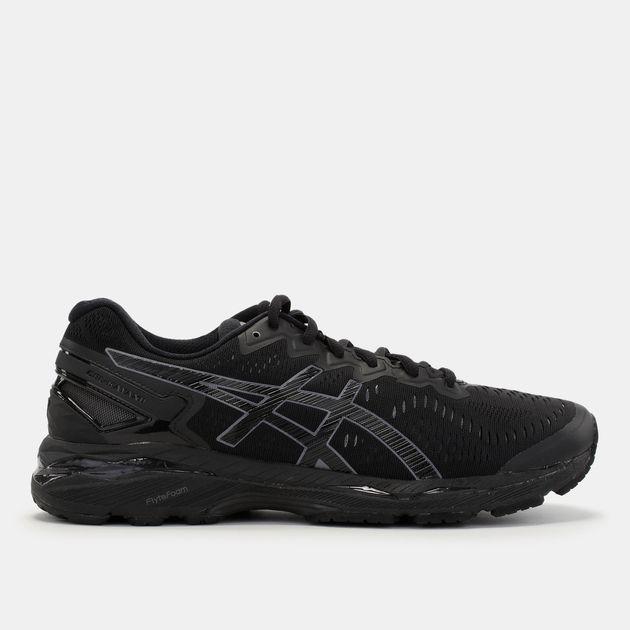 Asics GEL-Kayano® 23 Shoe