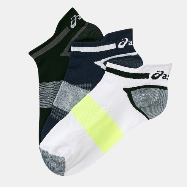 asics training socks