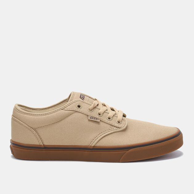 Vans Atwood Shoe