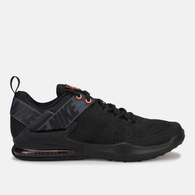 latest discount pretty cheap amazon Nike Men's Zoom Domination TR 2 Shoe