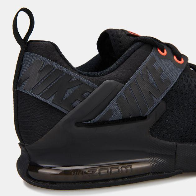 1ddba3bdd676 Nike Men s Zoom Domination TR 2 Shoe