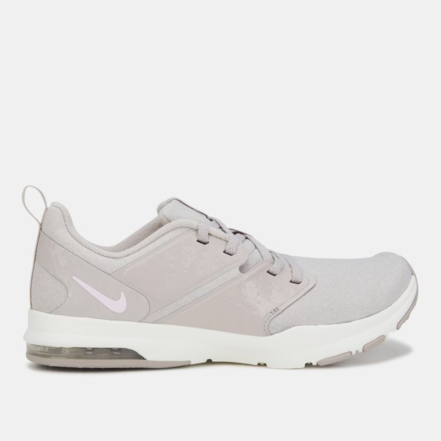 sports shoes 8daf2 62fee Nike Air Women s Bella TR Training Shoe, 1442867