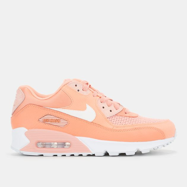 brand new b7816 bc6b2 Nike Air Max 90 SE Shoe | Sneakers | Shoes | Women's Sale ...