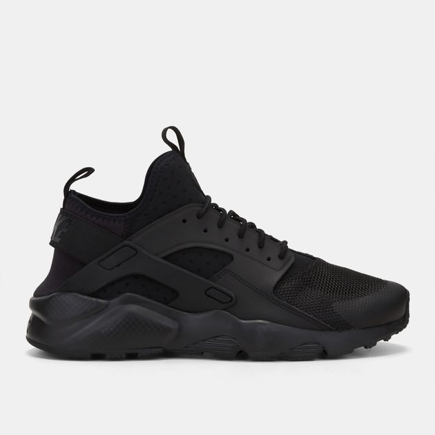hot sale online 94fca e2021 Nike Air Huarache Run Ultra Shoe, 817475