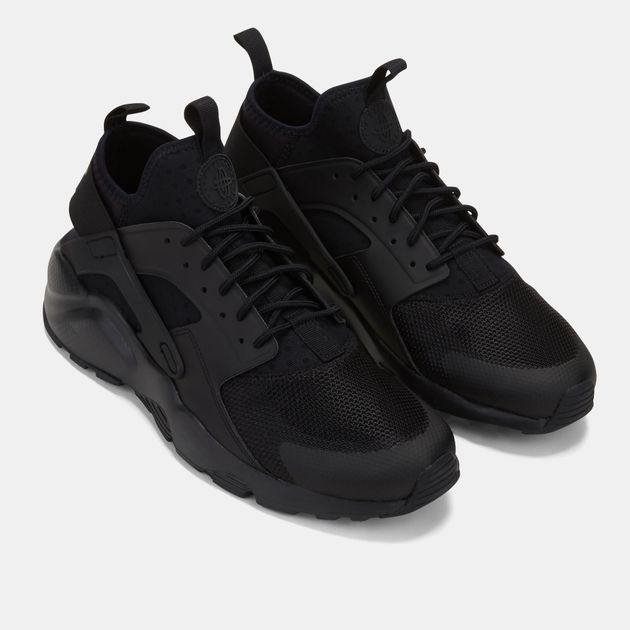best sneakers 42ffd ec8b0 Nike Air Huarache Run Ultra Shoe, 817476