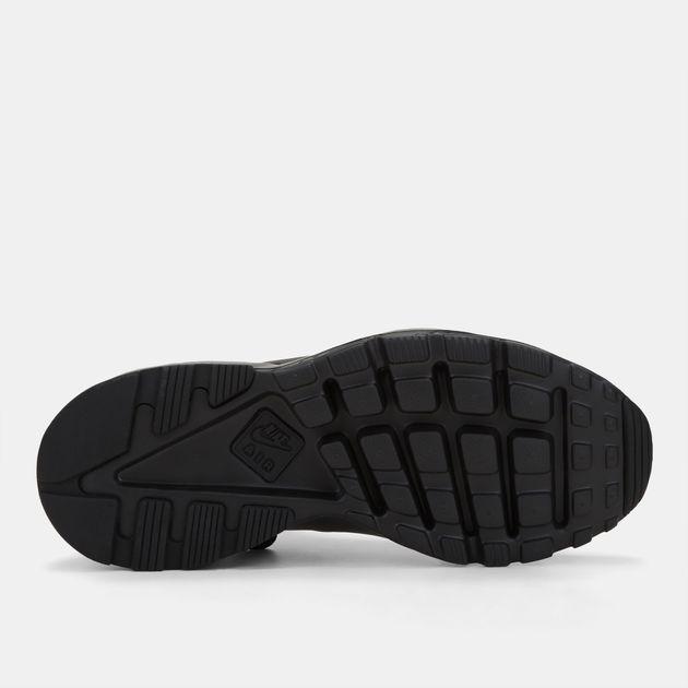 pretty nice ffbc2 b5d3e Nike Air Huarache Run Ultra Shoe, 817478