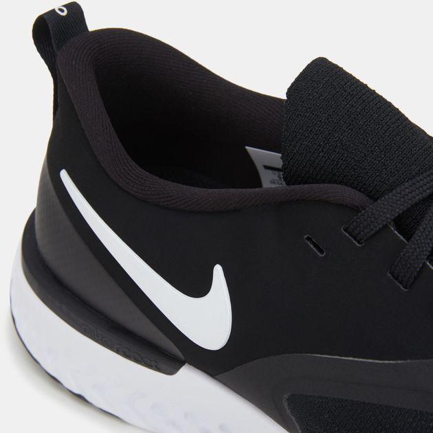 the latest 0acce 9692f Nike Women's Odyssey React Flyknit 2 Shoe