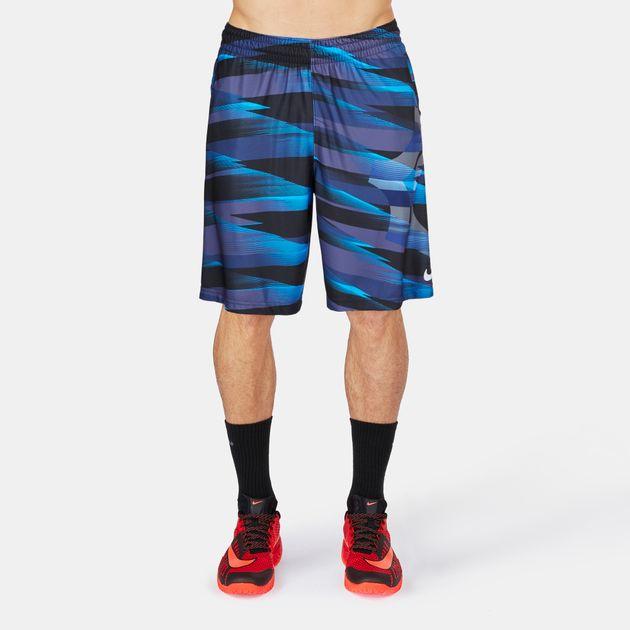 Nike KD Dagger Elite Basketball Shorts