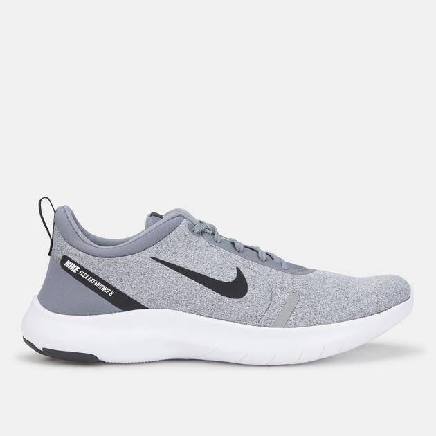 a0620bb70a855 Nike Men s Flex Experience RN 8 Shoe