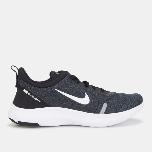 best cheap 44b82 89470 Nike Women s Flex Experience RN 8 Shoe, 1442952