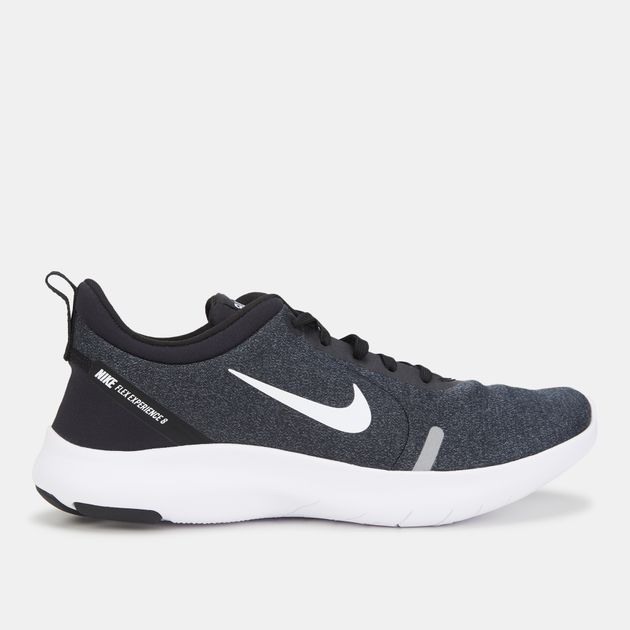 97aa4bb43f3b Nike Women s Flex Experience RN 8 Shoe