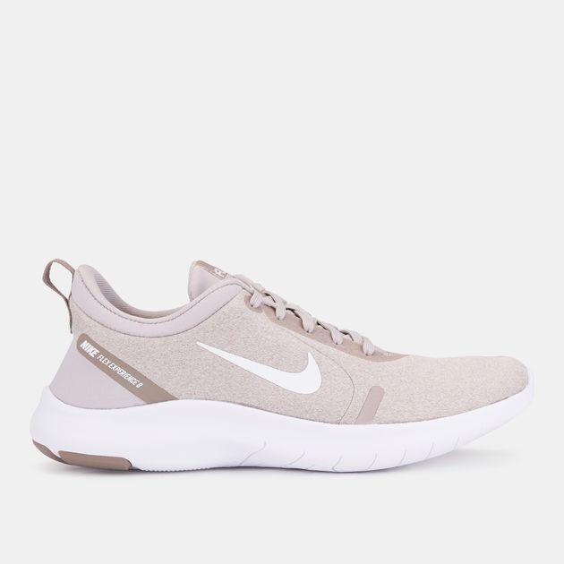 71aae152a01f Nike Women s Flex Experience RN 8 Shoe