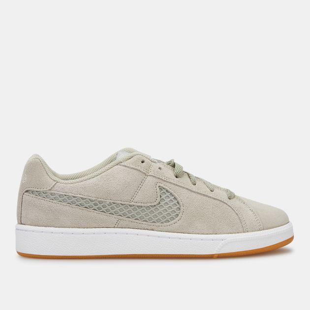 Premium Nike Women's Royale Court ShoeSneakers Shoes Sports Y7b6gyf