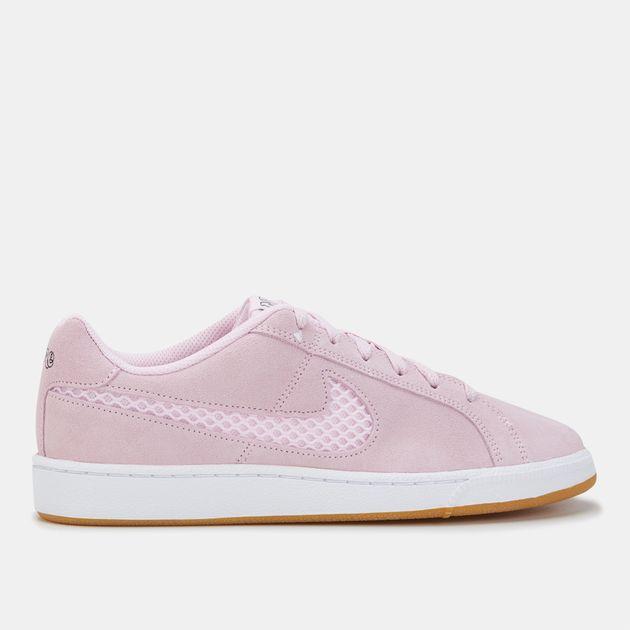 50bb38951 Nike Women s Court Royale Premium Shoe