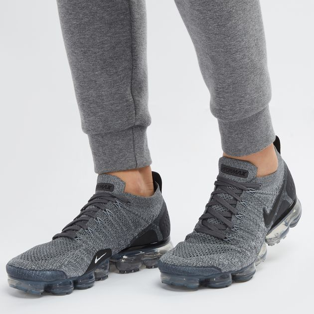 buy popular 1f1f8 efc03 Nike Air Vapormax Flyknit 2 Shoe | Sneakers | Shoes | Men's ...