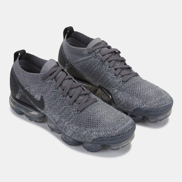 aa52180f91fae Nike Air Vapormax Flyknit 2 Shoe Nike942842 002 in Dubai