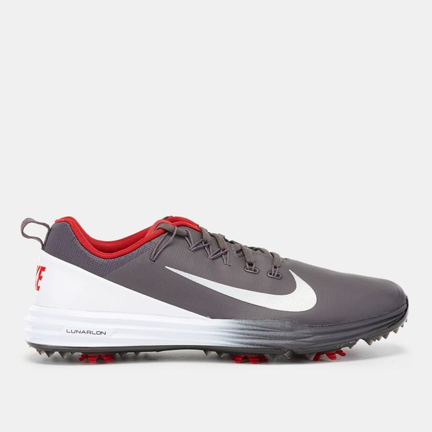 big sale 4d863 9fb7c Nike Golf Lunar Command 2 Shoe, 1245552