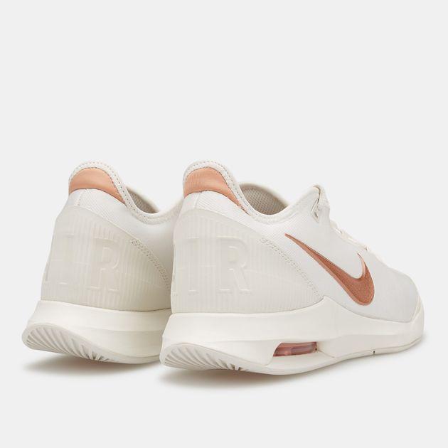 Nike Women's Air Max Wildcard HC Tennis Shoe | Shoes | KSA