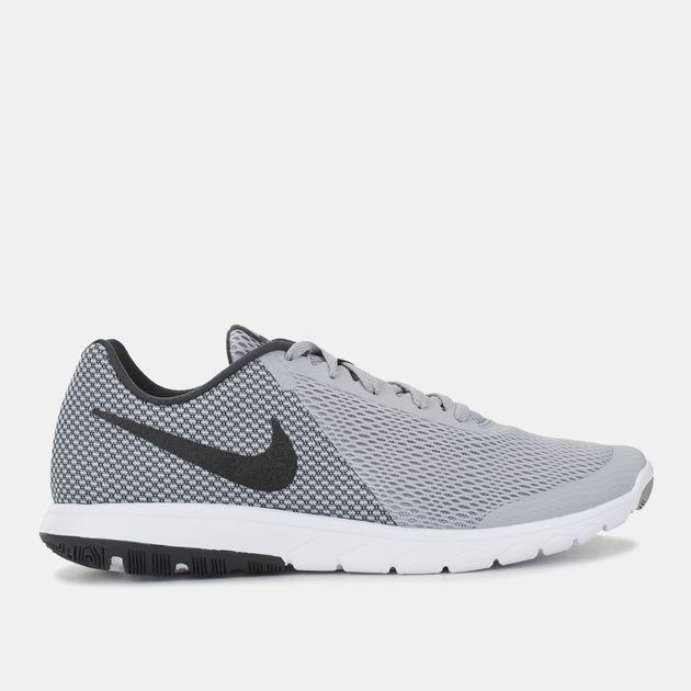 new concept d6f3e a222f Nike Flex Experience RN 6 Running Shoe, 668066