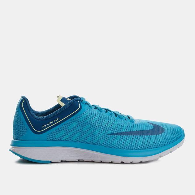 detailed look 36a8d 906e8 Nike FS Lite Run 4 Shoe | Running Shoes | Shoes | Women's ...