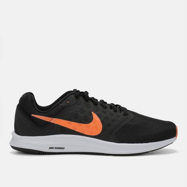 6df1080aa1994 Shop Nike Downshifter 7 Running Shoe for Mens by Nike - 8