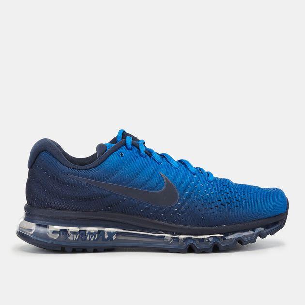 Nike Air Max 2017 Shoe