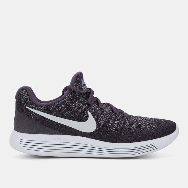 862c73d2ad9d Nike LunarEpic Low Flyknit 2 Running Shoe