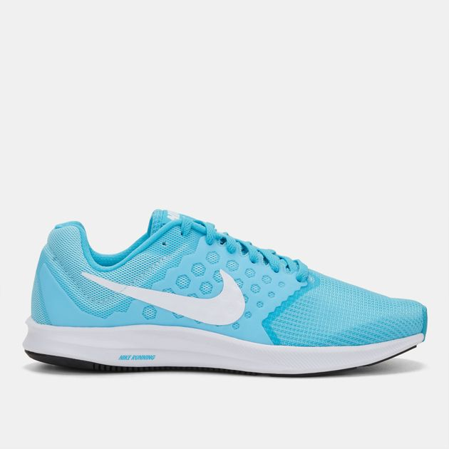 21567f6f2315 Shop 41 Nike Downshifter 7 Running Shoe for Womens by Nike