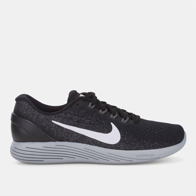 more photos ebfd0 533eb Nike LunarGlide 9 Running Shoe | Running Shoes | Shoes ...